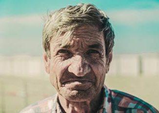 pensionsspara